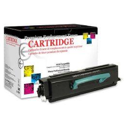 7 Units of West Point Products 113809P Toner Cartridge - Ink & Toner Cartridges