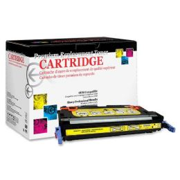 4 Units of West Point Products 114660/65/66p Toner Cartridge - Ink & Toner Cartridges