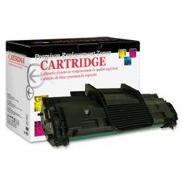 7 Units of West Point Products 114726P Toner Cartridge - Ink & Toner Cartridges