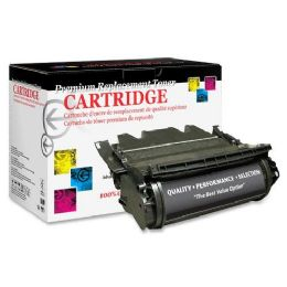 4 Units of West Point Products 114742p Toner Cartridge - Ink & Toner Cartridges