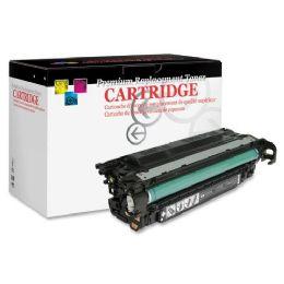 4 Units of West Point Products 116166/67/68/69P Toner Cartridge - Ink & Toner Cartridges