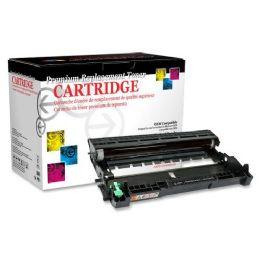 6 Units of West Point Products 200041P Toner Cartridge - Ink & Toner Cartridges