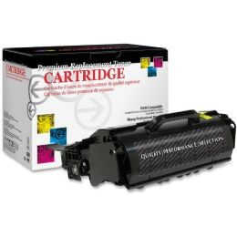 2 Units of West Point Products High Yield Toner Cartridge - Ink & Toner Cartridges
