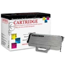 10 Units of West Point Products High Yield Toner Cartridge - Ink & Toner Cartridges