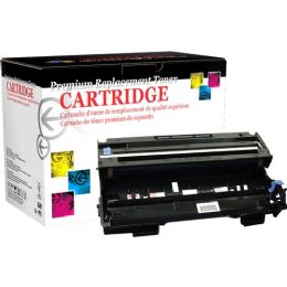 8 Units of West Point Products Imaging Drum Unit - Office Supplies