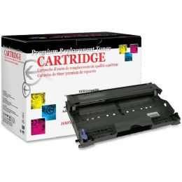 7 Units of West Point Products Imaging Drum Unit - Office Supplies