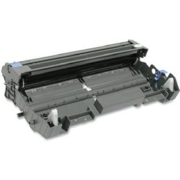 6 Units of West Point Products Remanuf Brtdr620 Laser Drum - Office Supplies