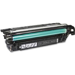 4 Units of West Point Products Remanufactured Black Toner - Ink & Toner Cartridges