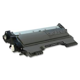 10 Units of West Point Products Remanufactured Black Toner Cartridge, 1200 Pages - Ink & Toner Cartridges