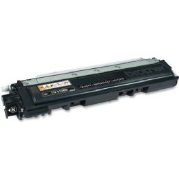 8 Units of West Point Products Remanufactured Black Toner Cartridge, 2200 Pages - Ink & Toner Cartridges