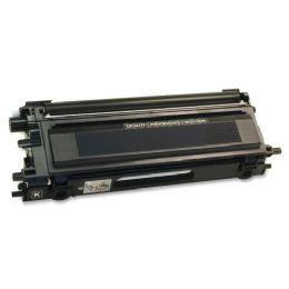 5 Units of West Point Products Remanufactured Black Toner, 5000 Pages - Ink & Toner Cartridges