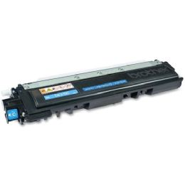 8 Units of West Point Products Remanufactured Cyan Toner Cartridge, 1400 Pages - Ink & Toner Cartridges