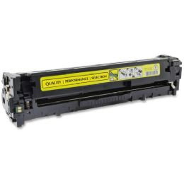 7 Units of West Point Products Remanufactured Yellow Toner, 1300 Pages - Ink & Toner Cartridges