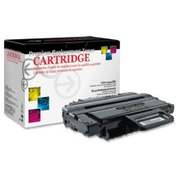 5 Units of West Point Products Toner Cartridge - Ink & Toner Cartridges