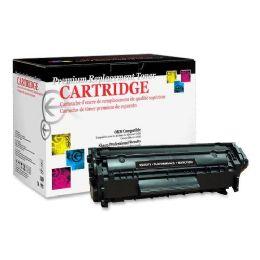 11 Units of West Point Products Toner Cartridge - Ink & Toner Cartridges