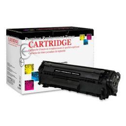 8 Units of West Point Products Toner Cartridge - Ink & Toner Cartridges