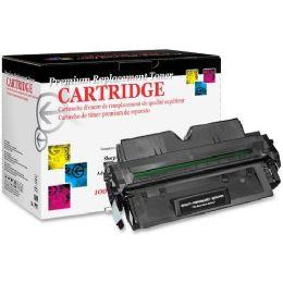 10 Units of West Point Products Toner Cartridge - Ink & Toner Cartridges