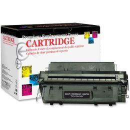 9 Units of West Point Products Toner Cartridge - Ink & Toner Cartridges