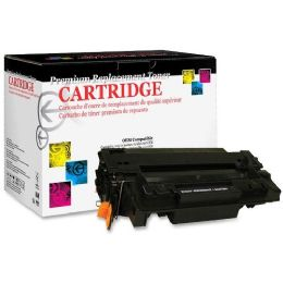 7 Units of West Point Products Toner Cartridge - Ink & Toner Cartridges