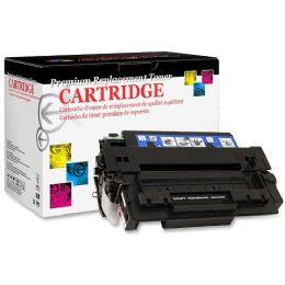 7 Units of West Point Products Toner Cartridge - Ink & Toner Cartridges