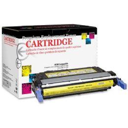 3 Units of West Point Products Toner Cartridge - Ink & Toner Cartridges