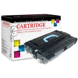3 Units of West Point Products Toner Cartridge - Ink & Toner Cartridges
