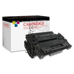 5 Units of West Point Products Toner Cartridge - Ink & Toner Cartridges