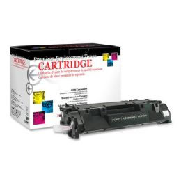 7 Units of West Point Products Toner Cartrige - Ink & Toner Cartridges
