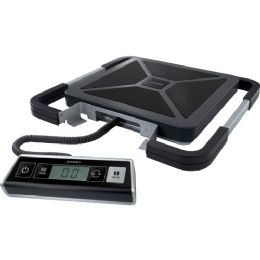 Dymo S250 Digital USB Shipping Scale - Scales