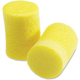 E-A-R Classic Uncorded Earplugs - Earplugs