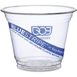 EcO-Products Bluestripe Cold Cups - Cups