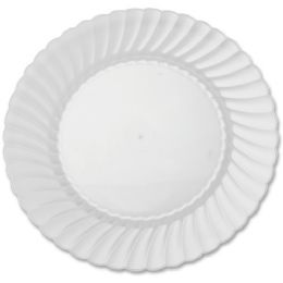 25 Units of EcO-Products Plastic Dinnerware - Office Supplies