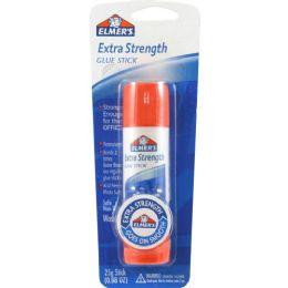 Elmer's Extra-strength Glue Stick - Glue