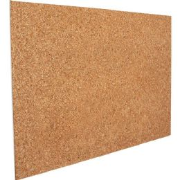 15 Units of Elmer's Foam Cork Display Board - Office Supplies