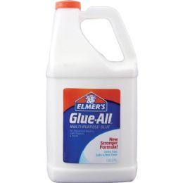 36 Units of Elmer's GluE-All All Purpose Glue - Glue