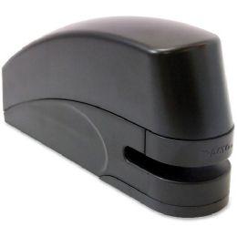 Elmer's Personal Electronic Stapler - Staples & Staplers
