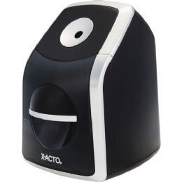 Elmer's Sharpx Classic Electric Pencil Sharpener - Office Supplies