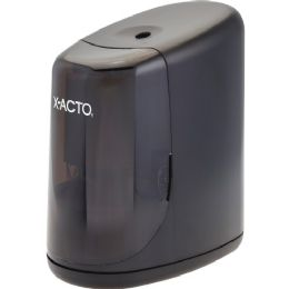 Elmer's Stand-Up Electric Pencil Sharpener - Office Supplies