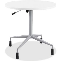 Safco Rsvp 2655 Utility Table Base - Office Supplies