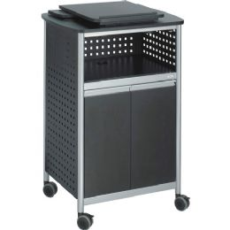 Safco Scoot Multi Purpose Lectern - Office Supplies