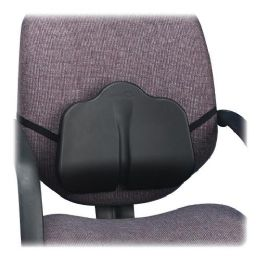 Safco Softspot Seat Cushion - Office Supplies