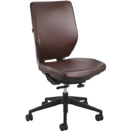 Safco Sol Task Chairs - Office Chairs