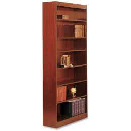 3 Units of Safco SquarE-Edge Bookcase - Office Supplies