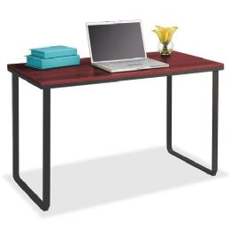5 Units of Safco Steel Workstation - Office Supplies