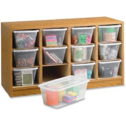 Safco Supplies Organizer - Organizer