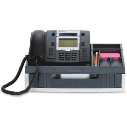 30 Units of Safco Telephone Stand - Office Supplies