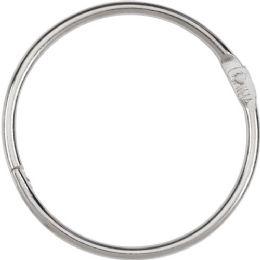 Acco Loose Leaf Ring Binder - Binders
