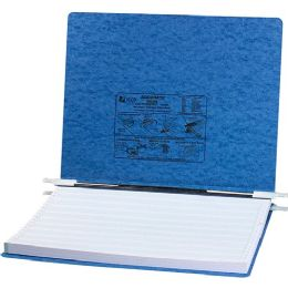 Acco Presstex Hanging Data Binder - Binders