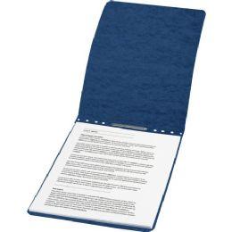 Acco Presstex Top Binding Cover - Binders