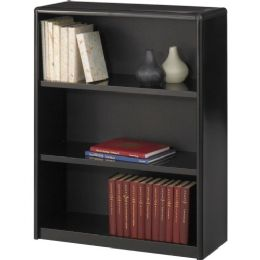 Safco Valuemate Bookcase - Office Supplies